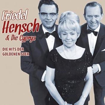 Die Hits der goldenen 50er