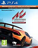 Assetto Corsa - Ultimate Edition