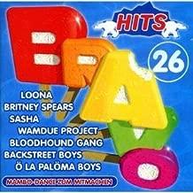 B r a v o Hits 2 6