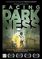 Facing Darkness [DVD] [Import]