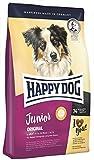 Happy Dog Junior Original Comida para Perros - 10000 gr