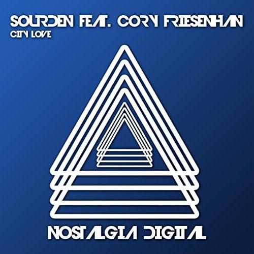 SourDen feat. Cory Friesenhan