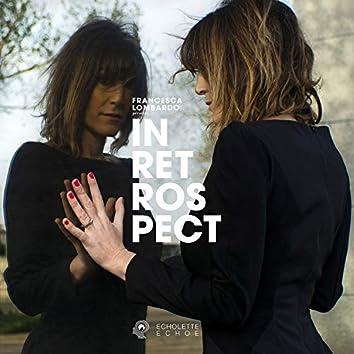 Francesca Lombardo Presents Echolette & Echoe: In Retrospect