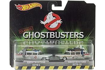 Best hot wheels ghostbuster Reviews