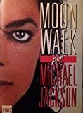 Moonwalk - Lectorum Pubns - 01/05/1989