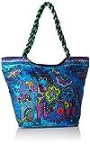 Laurel Burch Travel Tote Bags