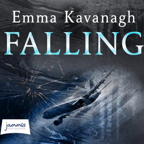 Falling Titelbild