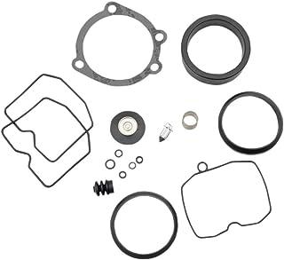 Kompatibel mit Harley Davidson XL 88/06 – Dichtungssatz Vergaser Keihin  1003 0292