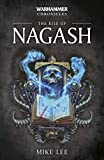 The Rise of Nagash (Warhammer Chronicles Book 2) (English Edition)