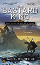 Bastard King, The: Book One Scepter of Mercy