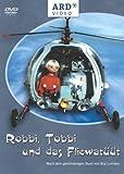 Robbi, Tobbi und das Fliewatüüt [2 DVDs]