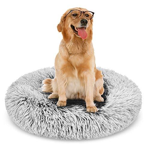 cama perro grande de la marca AI EN JIU