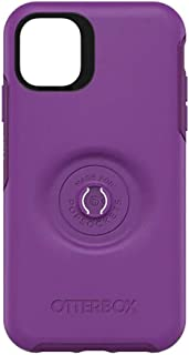 Otterbox Cover For iPhone 11 Pro, Purple