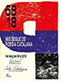 Mig segle de poesia catalana: Del Maig del 68 al 2018 (OSSA MENOR) (Catalan Edition)