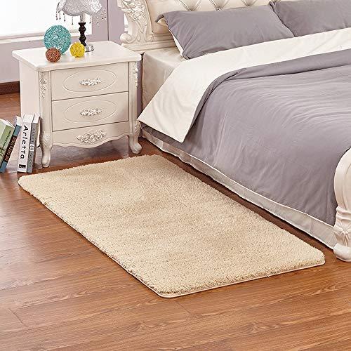Jinzsnk tapijt kussens zacht pluizig gebied tapijt anti-Skid yoga tapijt tapijt tapijt vloerkleed vloermat bank bed tapijt voor woonkamer slaapkamer voor gebruik op vloerbedekking vloeren