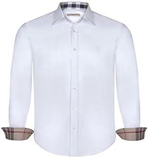 782bffe6e5 Amazon.it: burberry: Abbigliamento