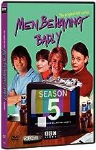 Men Behaving Badly - Complete Series 5