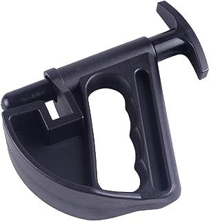 Suchergebnis Auf Für Werkzeuge Citall Werkzeuge Auto Motorrad
