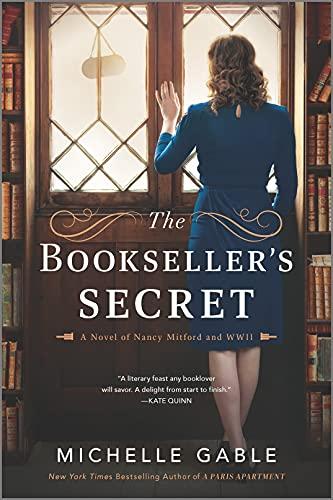 The-Bookseller's-Secret