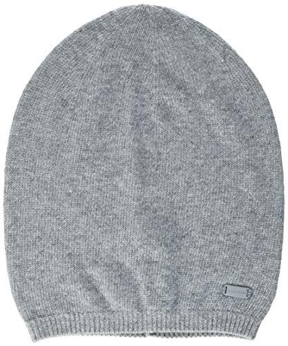Napapijri Fergus Damen Mütze