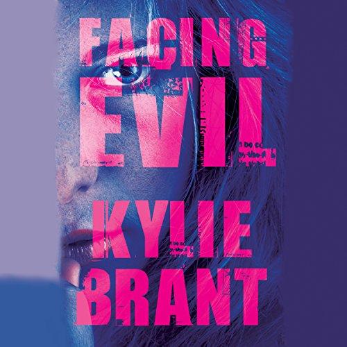 Facing Evil cover art