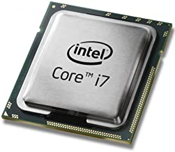 intel core i7 processor 860 2.80 ghz
