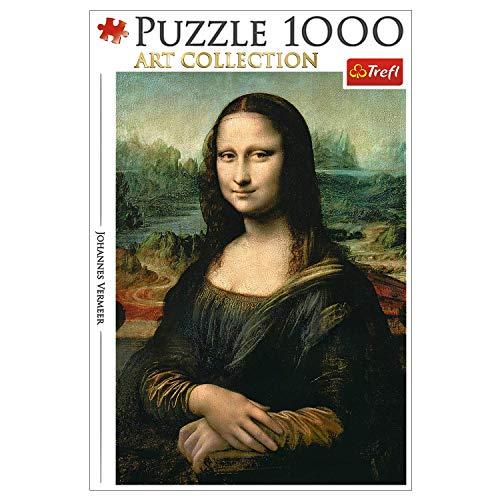 Puzzels, Color Coloreado (WPU 10542 01 002 01)