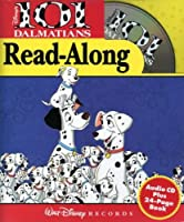 101 Dalmations Read-a-Long