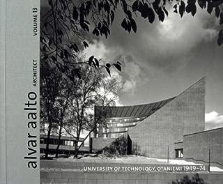 alvar aalto university of technology