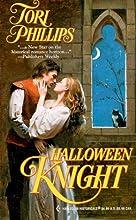 Halloween Knight (Cavendish Chronicles, #5)