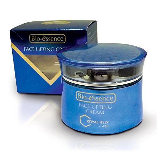 Bio-essence Face lifting cream