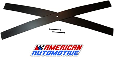 American Automotive 2