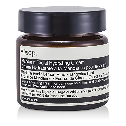 Aesop Mandarin Facial Hydrating Cream 60 ml