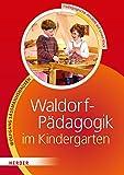 Waldorf-Pädagogik in der Kita