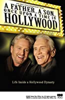 Father a Son Once Upon a Time in Hollywood [DVD] [Import]