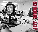 Jeff Bridges - Pictures Volume Two