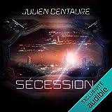 Sécession - Esperanza 64, 3 - Format Téléchargement Audio - 27,95 €