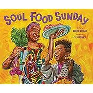 Soul Food Sunday