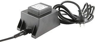 LIMELIGHT RSEEG3TRO0273 Outdoor Waterproof 12V Transformer, 50W Outdoor Waterproof 12V Transformer, 50W