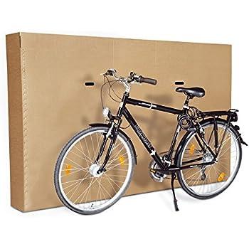 Ratioform - Caja americana para bicicletas: Amazon.es: Bricolaje y herramientas