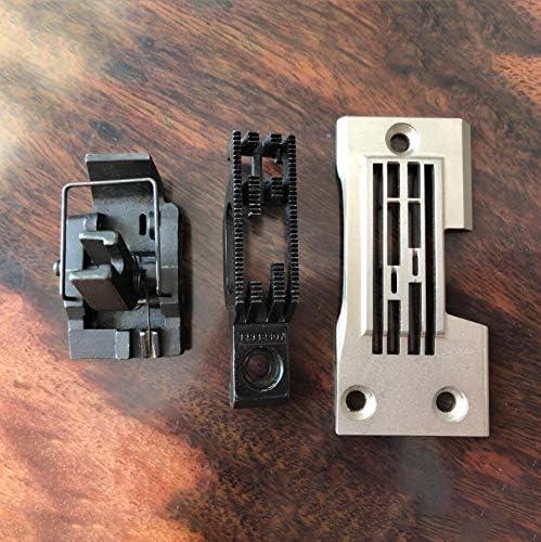 12923405 Gauge Sets JUKl Sewin Machine Sewing MS-1190 Challenge the lowest [Alternative dealer] price of Japan ☆