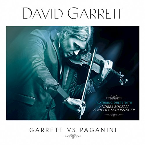 virtuoso david garrett - 7