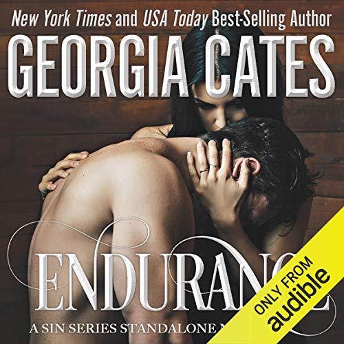 Endurance: A Sin Series Stand-alone Novel