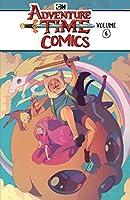 Adventure Time Comics Vol. 6 (6)