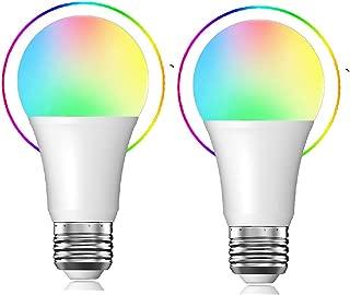 Best enbrighten z wave plus wireless smart led bulb Reviews