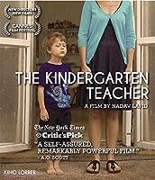 Kindergarten Teacher [Blu-ray]