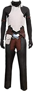 Goblin Slayer Cosplay Costume Suit Outfit Halloween Carnival Cosplay for Adult Cosplay Suit