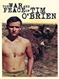 The War and Peace of Tim O'Brien