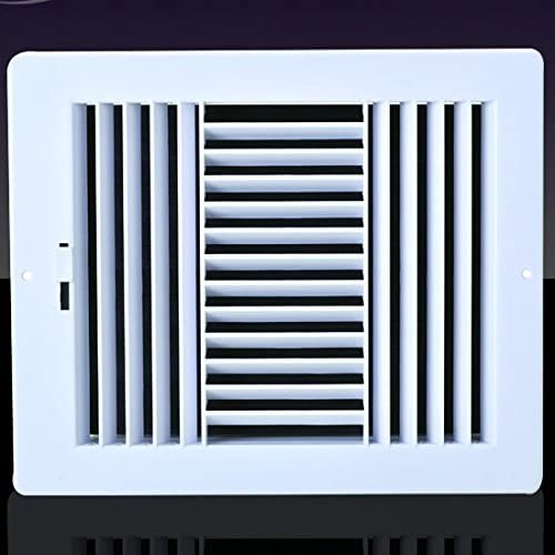 Special price for a limited time 14w X 8