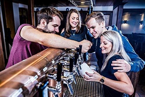Jochen Schweizer Geschenkgutschein: Bier-Tour Raum Wiesbaden